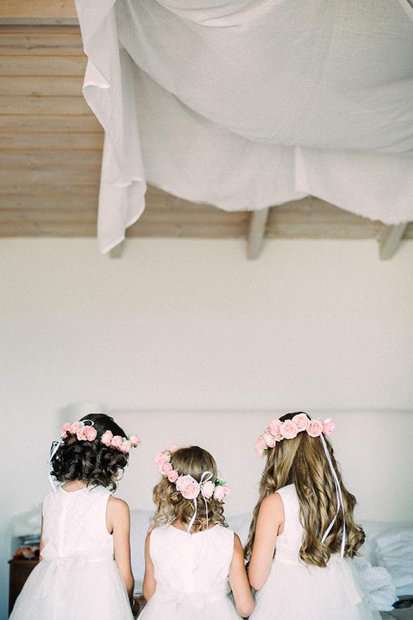 dreamy-wedding-decoration-ideas_02