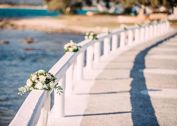 dreamy-wedding-decoration-ideas_03