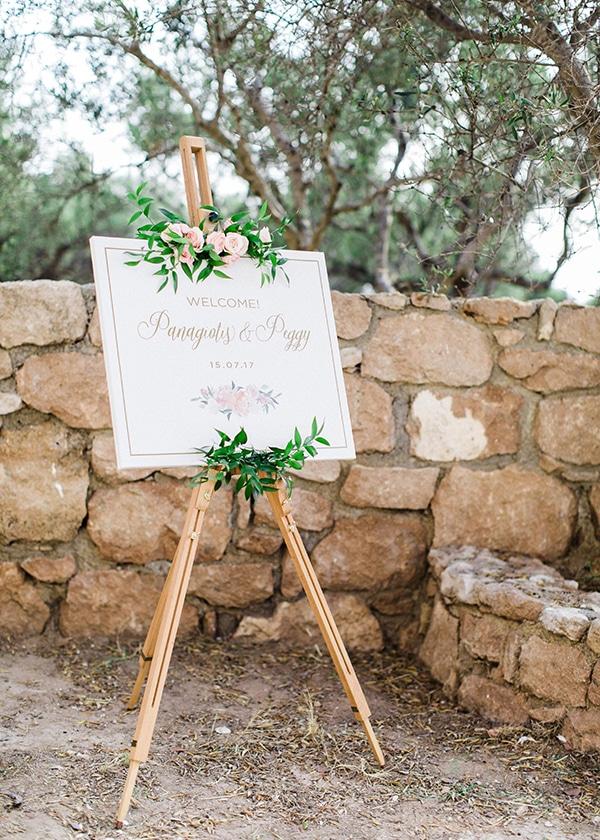 dreamy-wedding-decoration-ideas_05