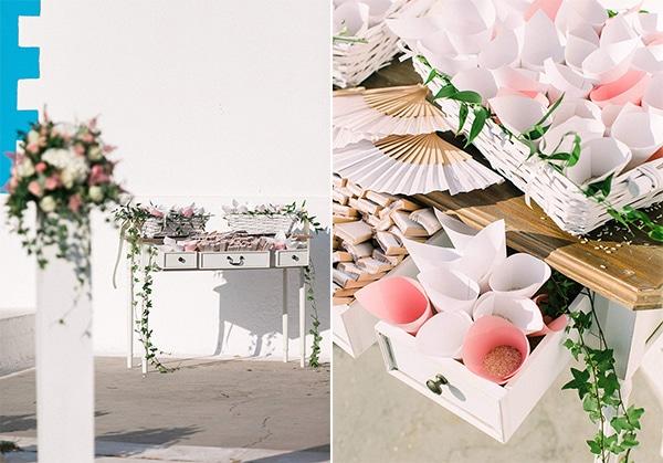 dreamy-wedding-decoration-ideas_06A