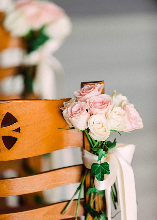 dreamy-wedding-decoration-ideas_07