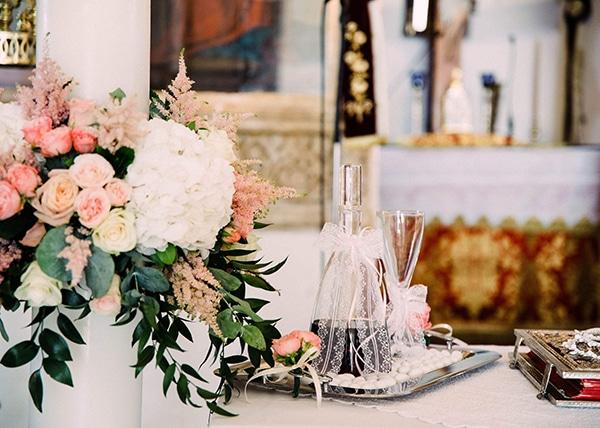 dreamy-wedding-decoration-ideas_08