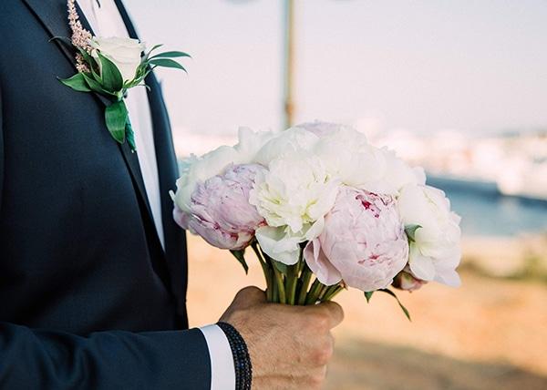 dreamy-wedding-decoration-ideas_09