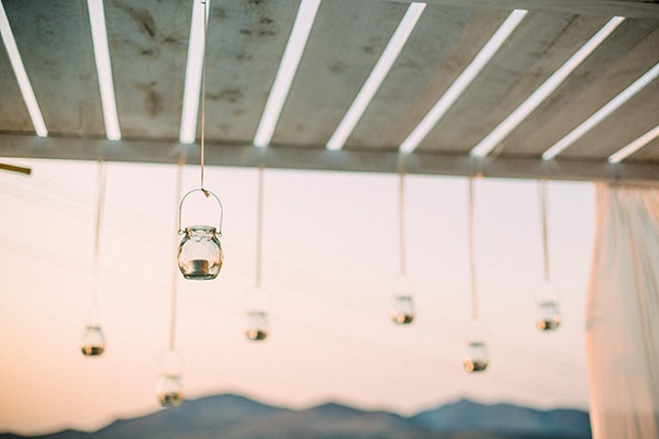 dreamy-wedding-decoration-ideas_10