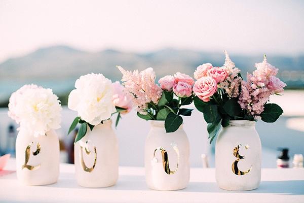 dreamy-wedding-decoration-ideas_11