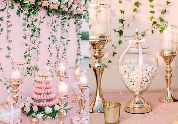 dreamy-wedding-decoration-ideas_13A