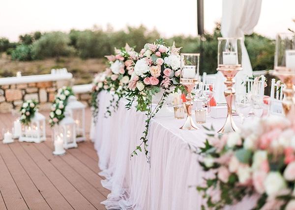 dreamy-wedding-decoration-ideas_14