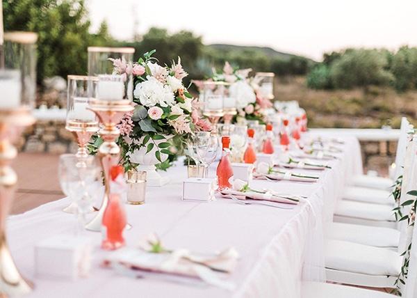 dreamy-wedding-decoration-ideas_16