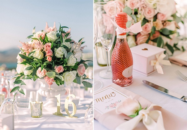 dreamy-wedding-decoration-ideas_18A