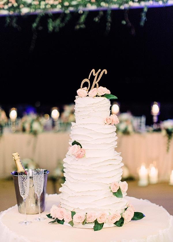 dreamy-wedding-decoration-ideas_19