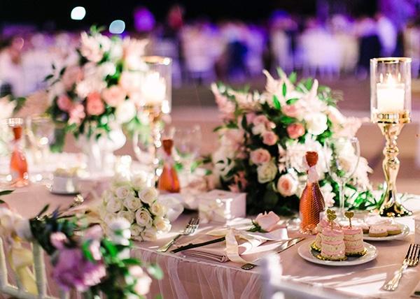 dreamy-wedding-decoration-ideas_20