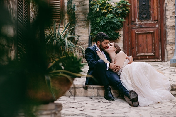 fall-romantic-wedding_02