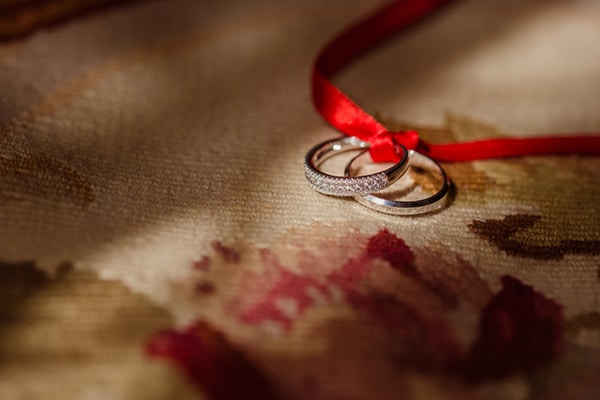 fall-romantic-wedding_06