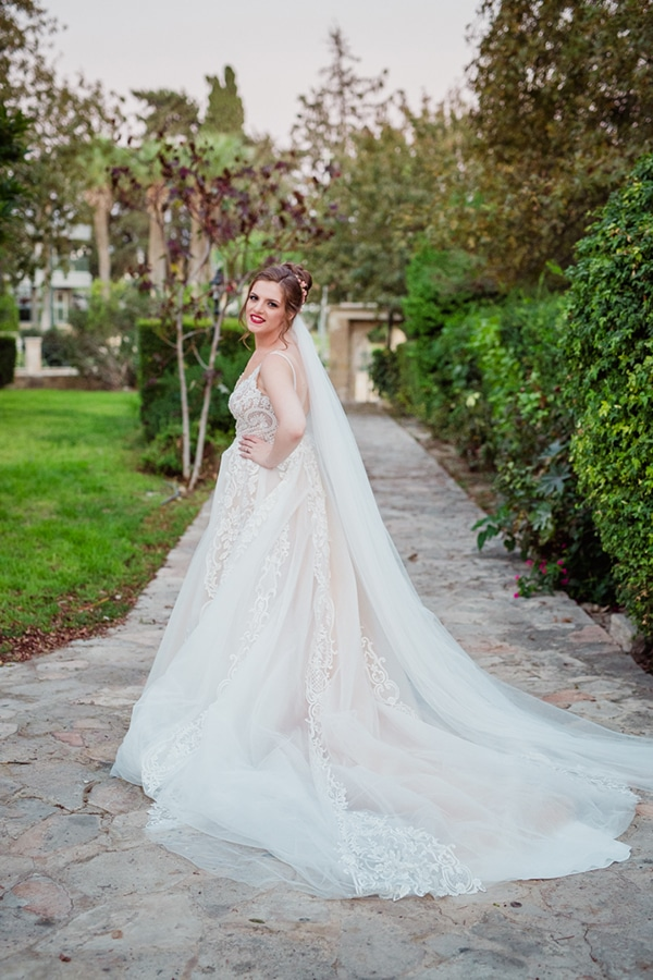fall-romantic-wedding_10p