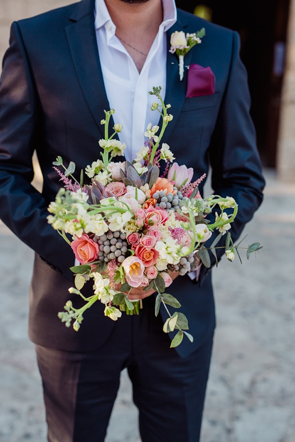 fall-romantic-wedding_17