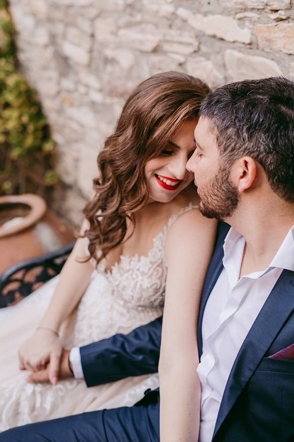 fall-romantic-wedding_27