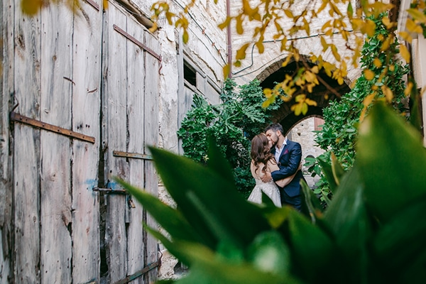 fall-romantic-wedding_30