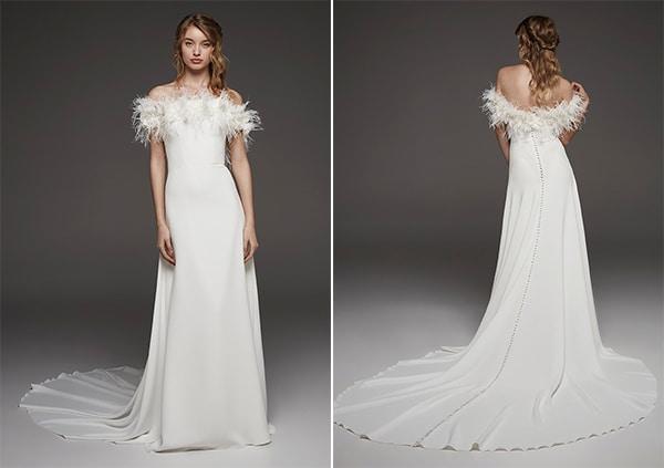 gorgeous-handmade-wedding-dresses_02A