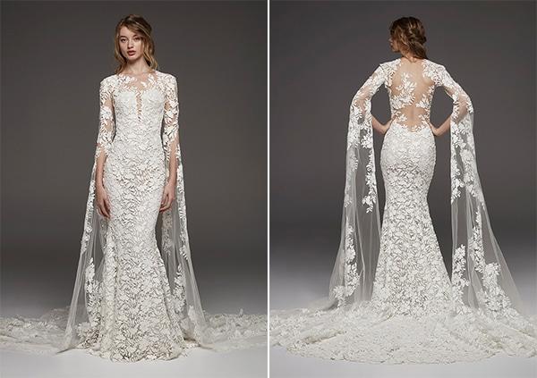gorgeous-handmade-wedding-dresses_08A
