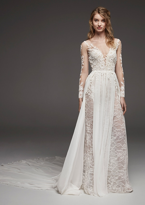 gorgeous-handmade-wedding-dresses_12