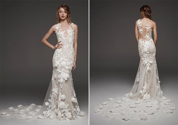gorgeous-handmade-wedding-dresses_13A