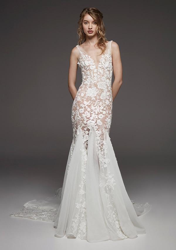 gorgeous-handmade-wedding-dresses_14