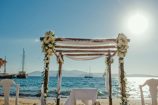 why-have-beach-wedding_02