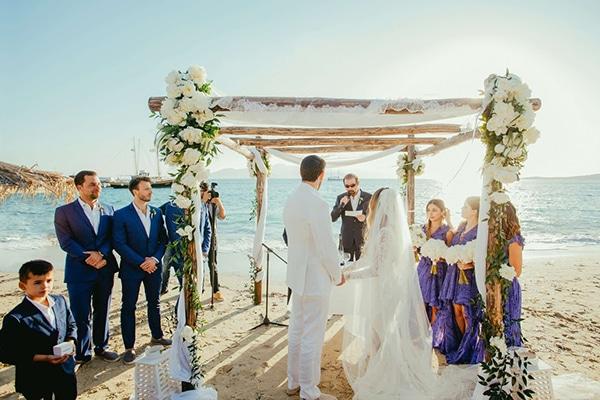 why-have-beach-wedding_04