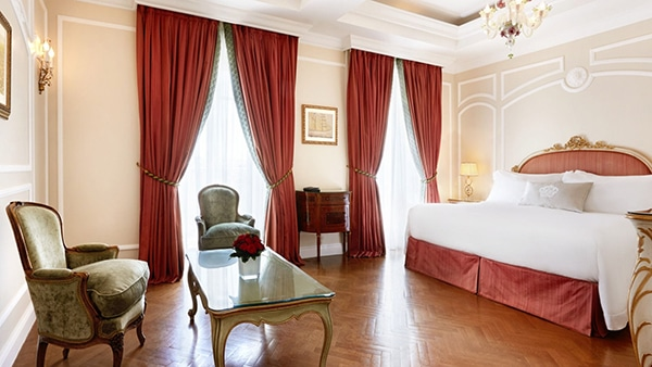 wonderful-honeymoon-athens-king-george-hotel_03