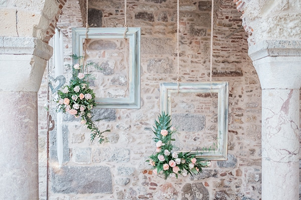 amazing-summer-wedding-chios_15