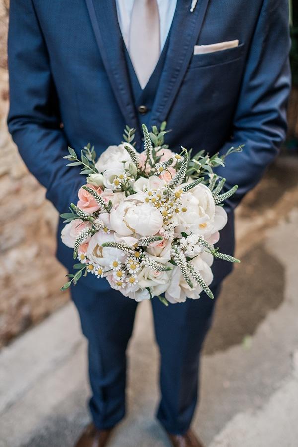 amazing-summer-wedding-chios_16