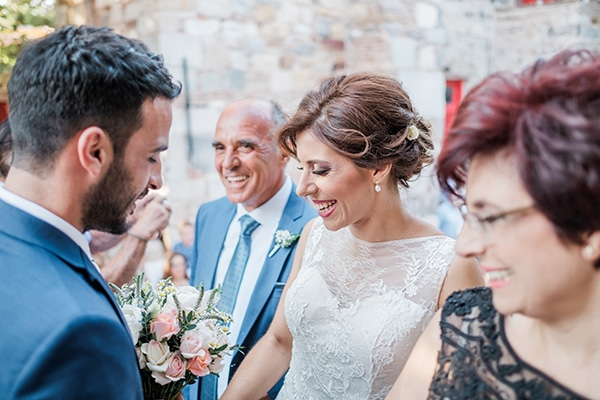 amazing-summer-wedding-chios_20