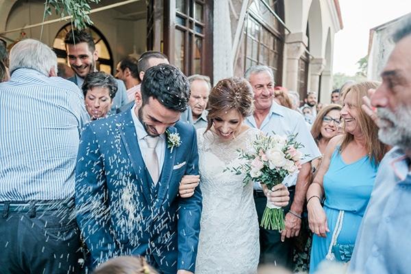 amazing-summer-wedding-chios_23