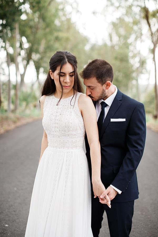 beautiful-wedding-greenery-white-flowers_02