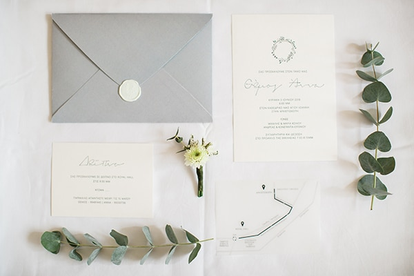 beautiful-wedding-greenery-white-flowers_06