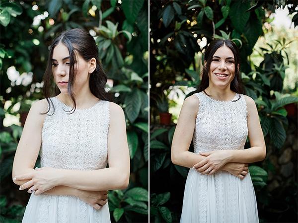 beautiful-wedding-greenery-white-flowers_11A