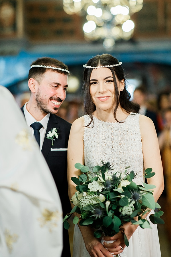 beautiful-wedding-greenery-white-flowers_20
