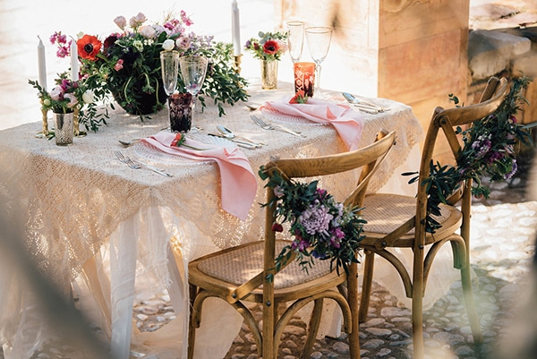 beautiful-wedding-inspiration-shoot-chios_04
