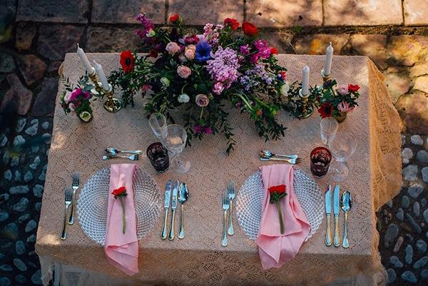 beautiful-wedding-inspiration-shoot-chios_08