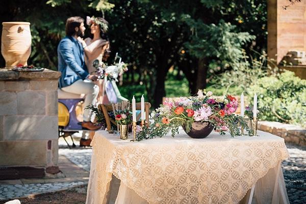 beautiful-wedding-inspiration-shoot-chios_10