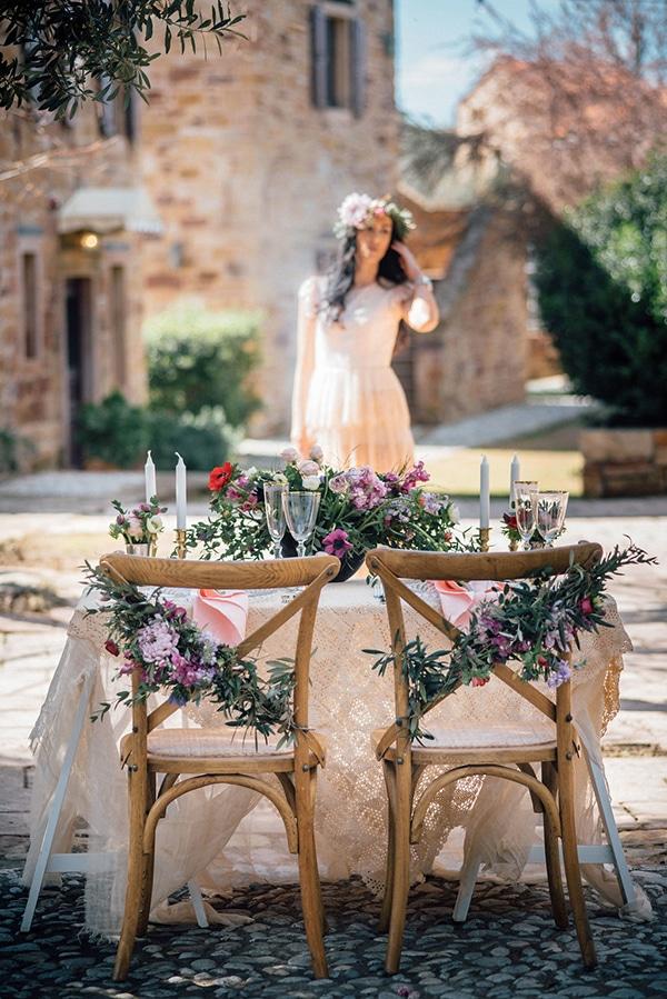 beautiful-wedding-inspiration-shoot-chios_11