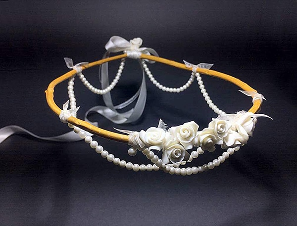 beautiful-wreaths-unique-wedding-ioulia-stefana_05