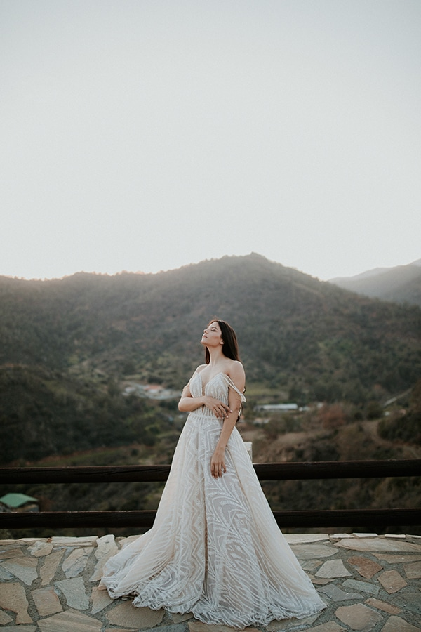 boho-chic-wedding-inspiration-mountains_01