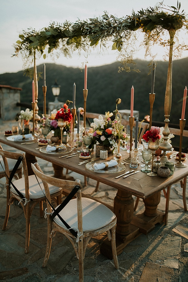 boho-chic-wedding-inspiration-mountains_03