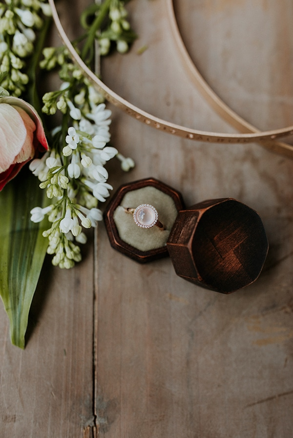 boho-chic-wedding-inspiration-mountains_08