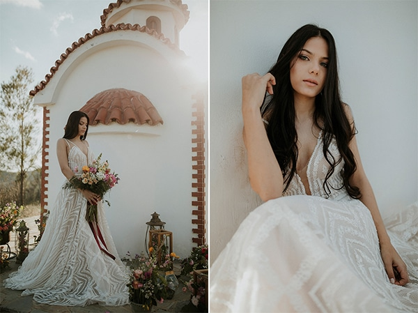 boho-chic-wedding-inspiration-mountains_11A
