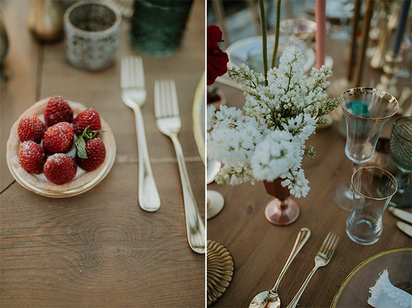 boho-chic-wedding-inspiration-mountains_16A