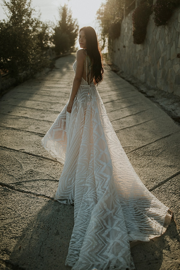 boho-chic-wedding-inspiration-mountains_21
