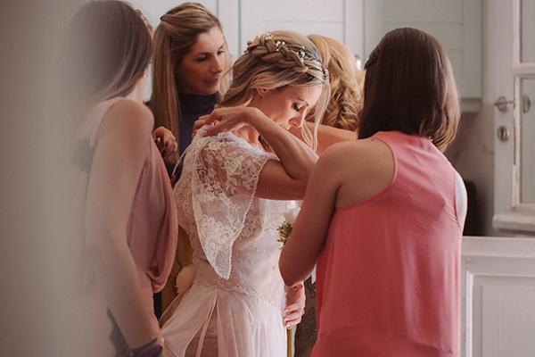 bright-gorgeous-wedding-tinos-island_05