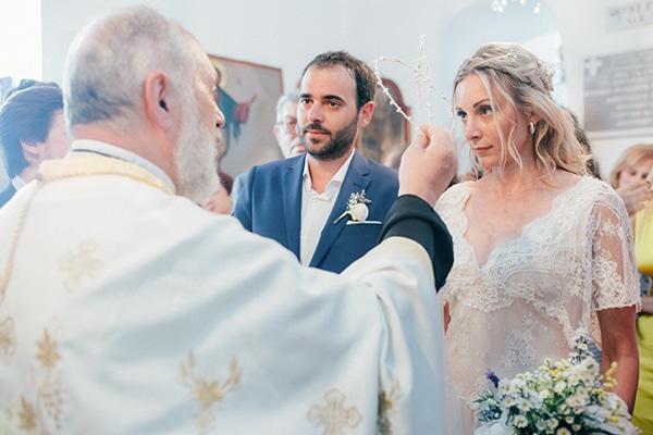 bright-gorgeous-wedding-tinos-island_14